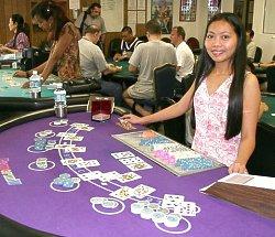 Moon casino online
