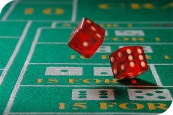 free play online casino .de